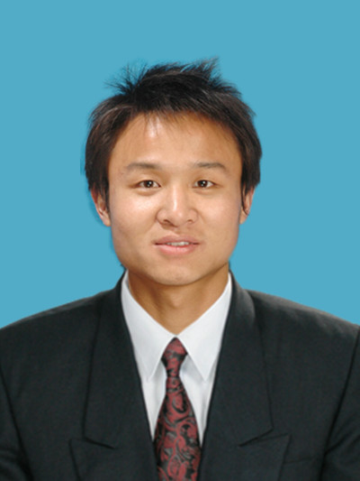 李东海/李东海律师