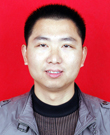 岳阳律师-邹国文