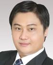 深圳律师-邱戈龙