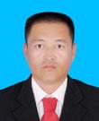巴音郭楞州律师-许栋梁