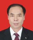 海南州律师-李西京