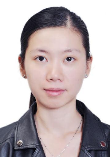 周曦娟律师