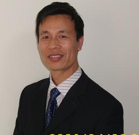 吉林李凌锋律师