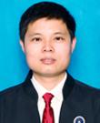 湖州律師-張偉華