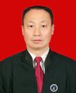 樂山律師-羅平律師