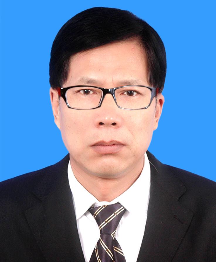 佛山律师-郝新东