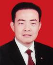 北京律师-张思星