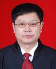 曹菊清律师