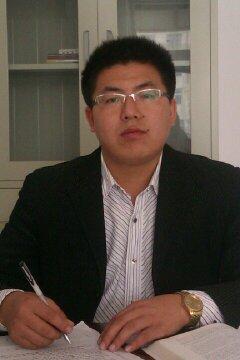 临汾律师-常利军
