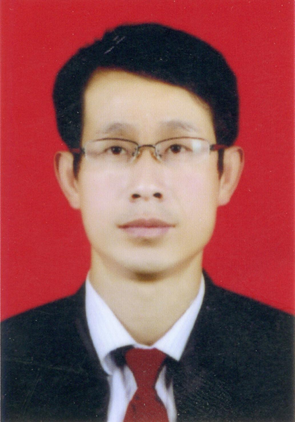 临夏州律师-范祥明