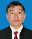 柳州律師-陶建武