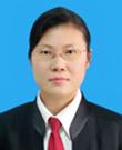 武汉律师-丁嫣