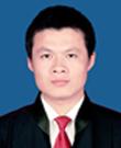烏魯木齊律師-明承業律師
