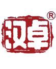 西宁律师-北京汉卓(西宁)律师事务所