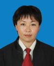 胡美霞律师
