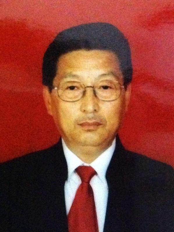 遼陽律師-張云鵬
