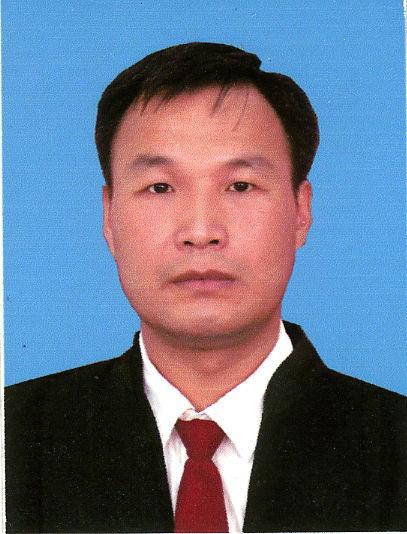 刘忠斌律师