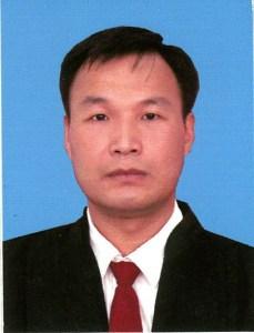 劉忠斌律師