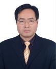 龙庆林律师