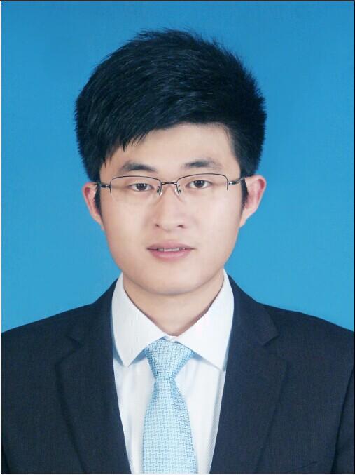 周九江律师