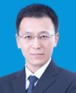 天津律師-王佰光律師