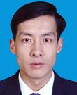 桂林律师-刘庆才