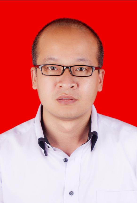 庞三锁律师