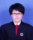 张丽丽_律师照片