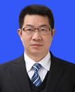 襄阳律师-唐俊凌