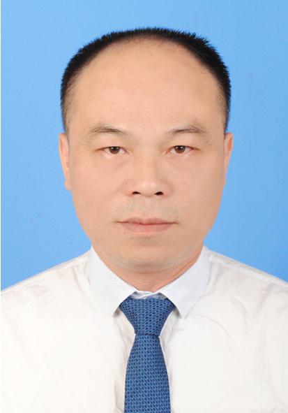 柳州律師-韋維