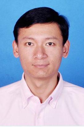 苏智宏律师