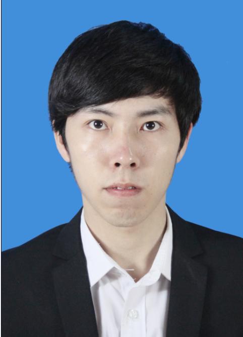 林家声_律师照片