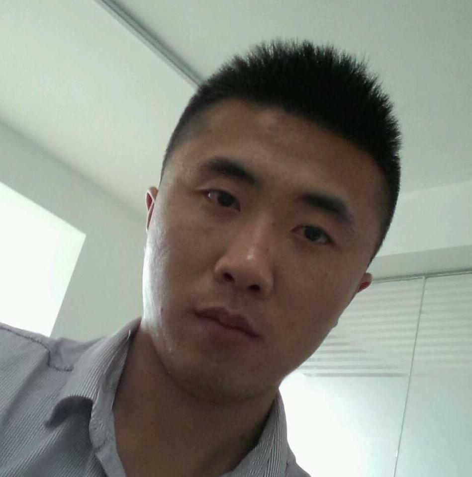 龙平_龙平律师