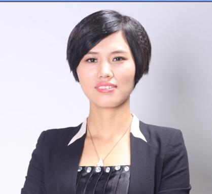 南阳律师-陈义