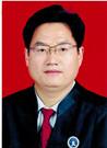 渭南律師-姚豐收