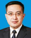 北京律師-徐衛東律師
