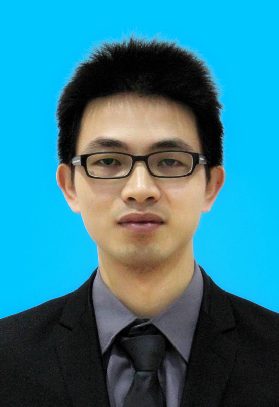 张盛林律师