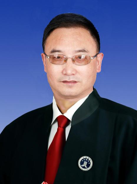 連云港律師-柳士河