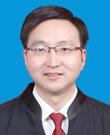 荊州律師-周宗江