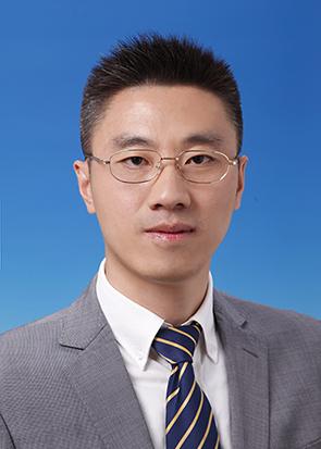 北京律師-高攀律師