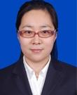 葫芦岛律师-梅琳