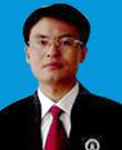杨朝江律师
