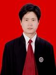 陈结根律师