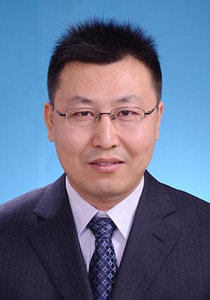 北京北京房产律师