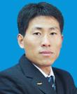 石家庄律师-张伟华