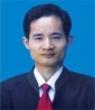 常德律師-袁志鴻律師