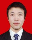 徐州律师-高理想