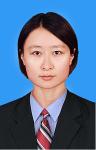 蚌埠律師-張敏