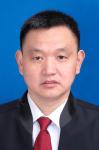 鷹潭律師-鄒瓊