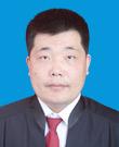 李广华律师